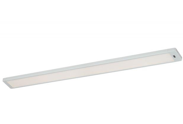 Dualux Neptune bewegungsgesteuerte LED Unterbauleuchte Flächenleuchte Lampe 60 cm