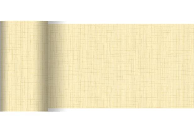 Duni 20mx15cm Linnea cream 20mx15cm 1 St.