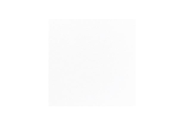 Duni Dunicel-Servietten weiß 41 x 41 cm 50 Stück