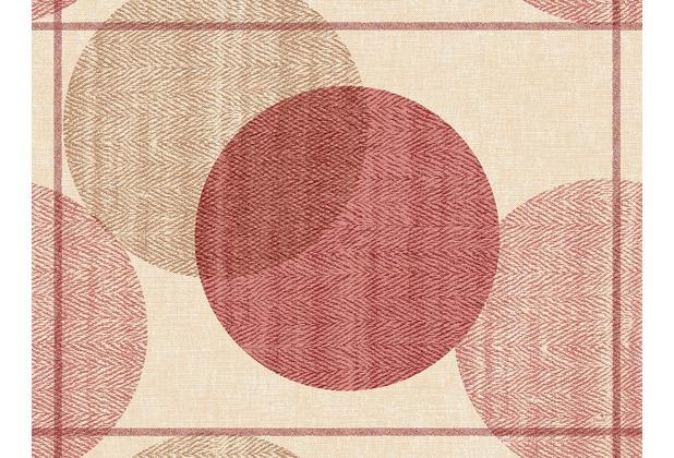 Duni Dunicel-Tischsets Gravito 30 x 40 cm 100 Stück