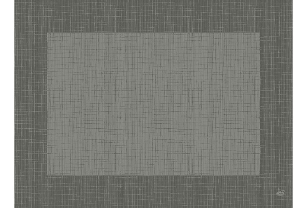 Duni Dunicel-Tischsets Linnea granite grey 30x40cm 100 St.