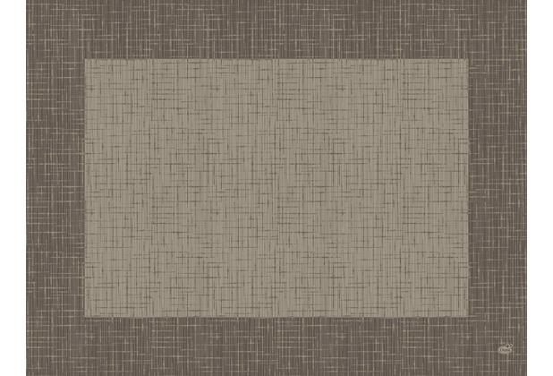 Duni Dunicel-Tischsets Linnea greige 30x40cm 100 St.