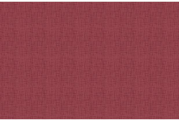 Duni Dunicel-Tischsets XL Linnea bordeaux 40 x 60 cm 500 Stück