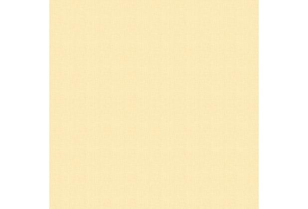 Duni Dunisilk®-Mitteldecken Linnea cream 84 x 84 cm 100 Stück