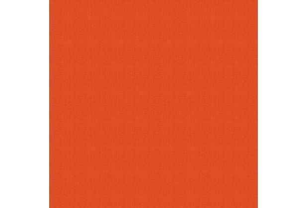 Duni Dunisilk®-Mitteldecken Linnea mandarin 84 x 84 cm 20 Stück