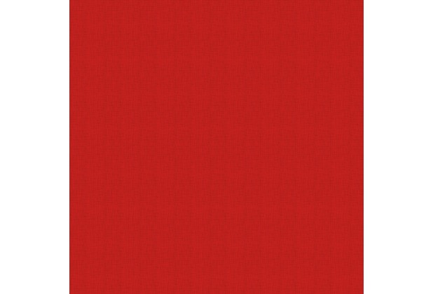 Duni Dunisilk®-Mitteldecken Linnearot 84 x 84 cm 20 Stück