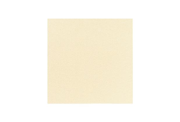 Duni Dunisoft-Servietten cream 48 x 48 cm 1/4 Falz 60 Stück