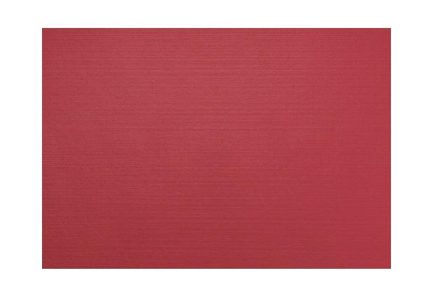 Duni Evolin-Tischsets bordeaux 30 x 43,5 cm 70 Stück