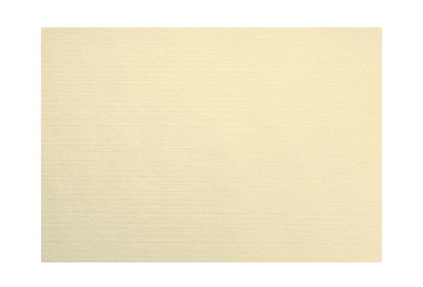 Duni Evolin-Tischsets cream 30 x 43,5 cm 70 Stück