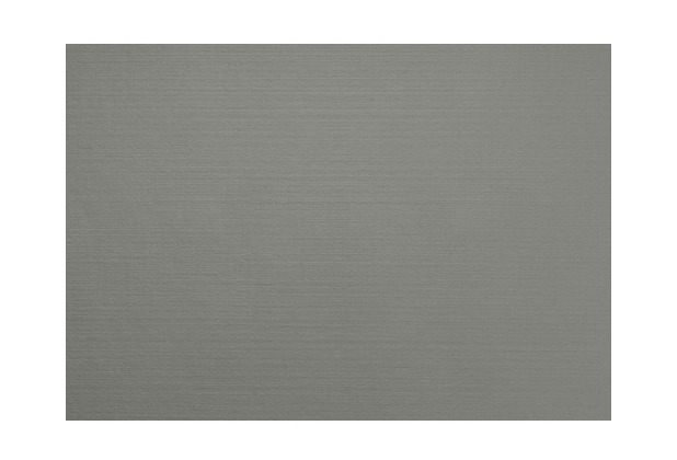 Duni Evolin-Tischsets granite grey 30 x 43,5 cm 70 Stück
