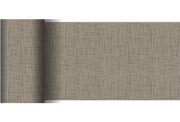 Duni Linnea greige 20mx15cm 1 St.