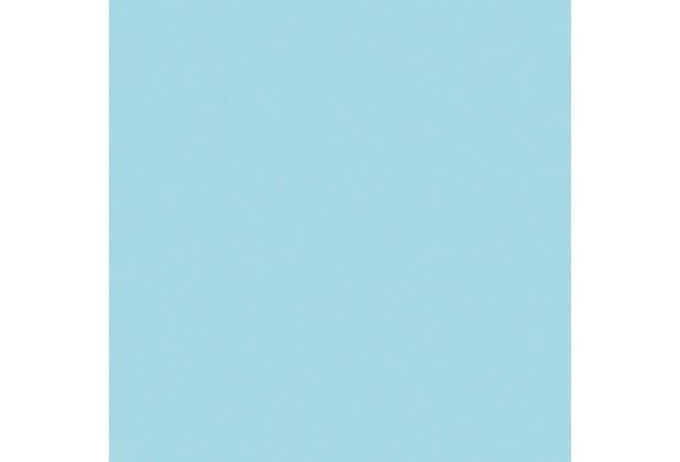 Duni Servietten mint blue 40 x 40 cm 12 St.