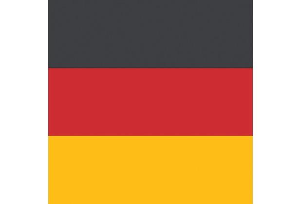 Duni Servietten Tissue Germany 33 x 33 cm 20 St.