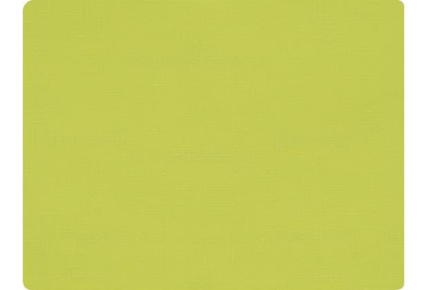 Duni Silikon-Tischsets kiwi 30 x 45 cm 6 Stück