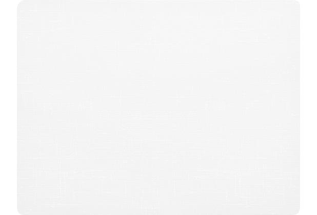 Duni Silikon-Tischsets weiß 30 x 45 cm 6 Stück