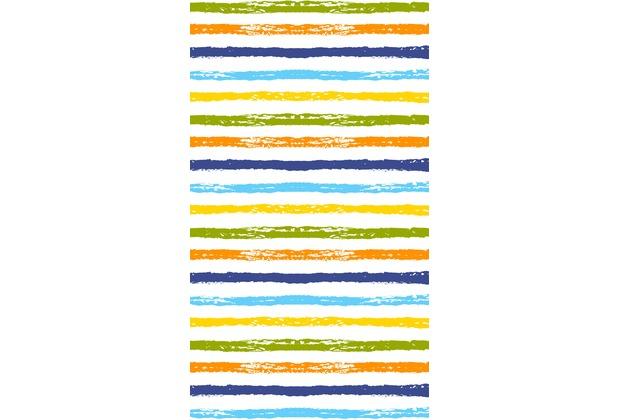 Duni Tischdecke Dunicel® Cuban Stripe 120 x 180 cm 1 St.