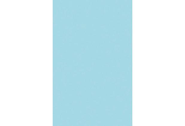 Duni Tischdecken mint blue 138 x 220 cm