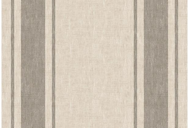 Duni Towel Napkin Malia black 38x54cm 250 St.