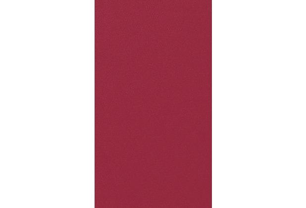 Duni Dunicel-Tischdecke 118x160cm bordeaux-3er