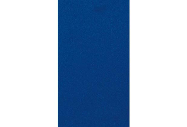 Duni Dunicel-Tischdecke 118x160cm dunkelblau-3er