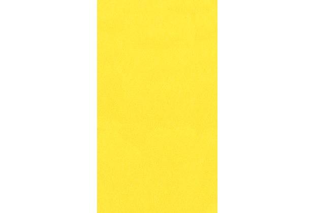 Duni Dunicel-Tischdecke 118x160cm gelb-3er