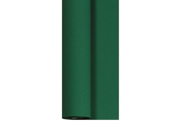 Duni Dunicel Tischdeckenrolle jägergrün 1,18 m x 25 m