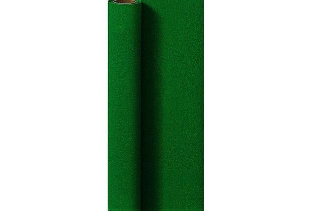 Duni Dunicel Tischdeckenrolle Joy jägergrün 1,18 x 10 m