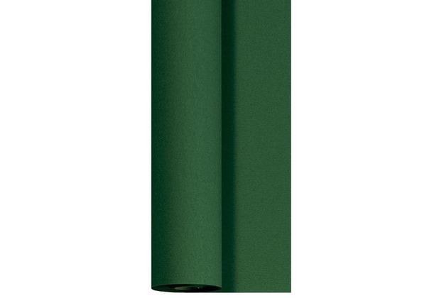 Duni Dunicel Tischdeckenrolle Joy jägergrün 1,18 x 40 m