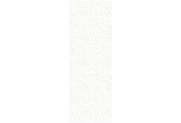 Duni Dunicel-Tischdeckenrollen Saphira White 1,18 m x 10 m 1 Stück