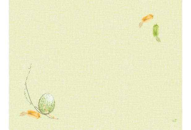 Duni Dunicel-Tischsets Easter Pasture 30 x 40 cm 100 Stück