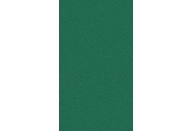 Duni Dunicel® Tischdecken dunkelgrün 118 x 180 cm 1 Stück