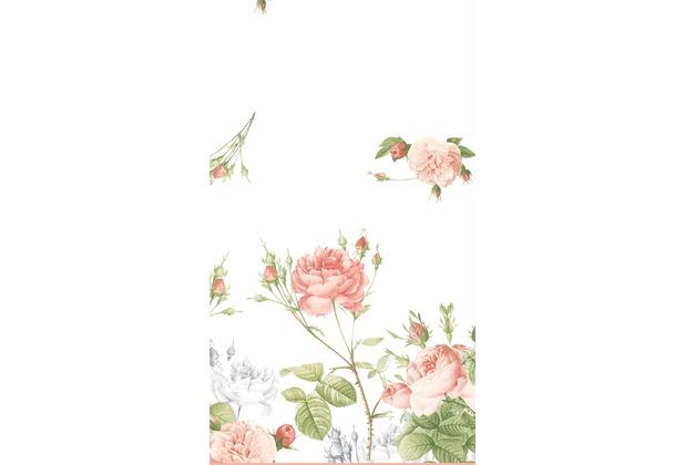 Duni Dunicel® Tischdecken Garden Pride 138 x 220 cm 1 Stück