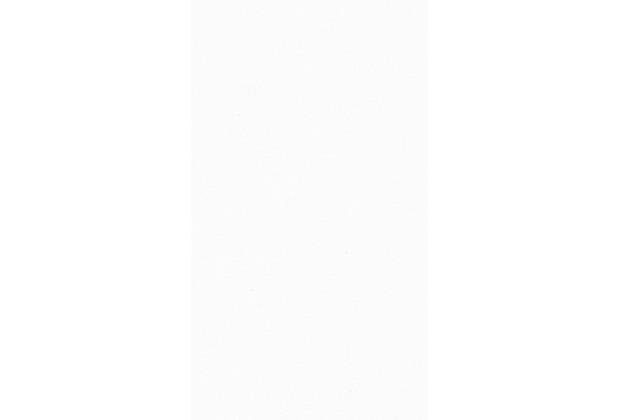 Duni Dunicel® Tischdecken weiß 118 x 180 cm 1 Stück