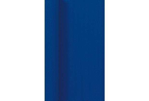Duni Dunicel Tischdeckenrolle dunkelblau 1,18 x 5 m