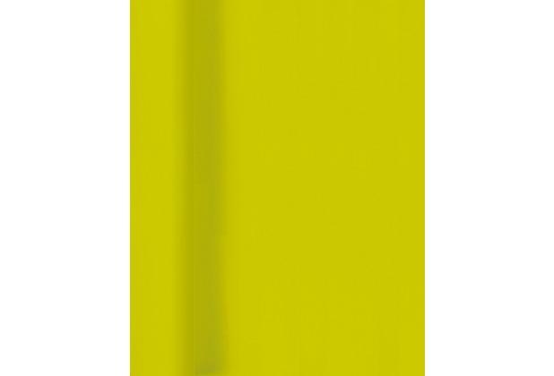 Duni Dunicel Tischdeckenrolle kiwi 1,18 x 5 m