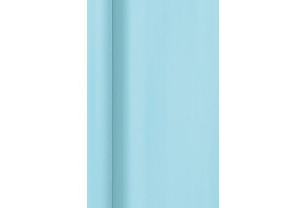 Duni Dunicel Tischdeckenrolle mint blue 1,18 x 5 m