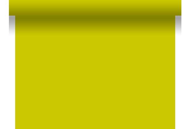Duni Dunicel® Tischläufer 3 in 1 kiwi 0,4 x 4,80 m 1 Stück