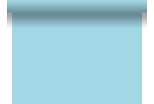 Duni Dunicel® Tischläufer 3 in 1 mint blue 0,4 x 4,80 m 1 Stück