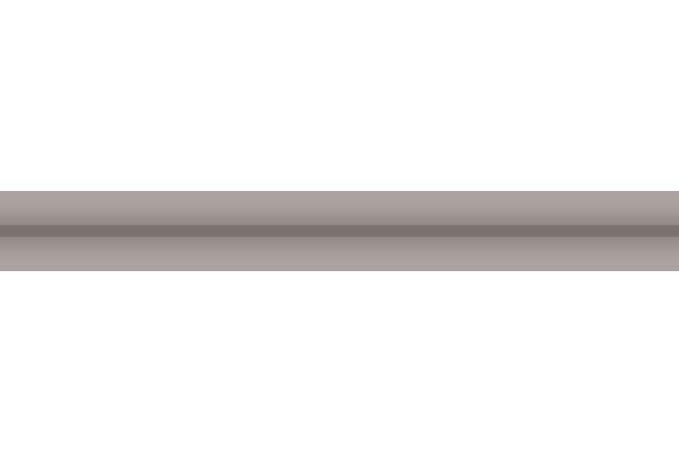 Duni Duniletto greige 480 x 400 mm 46 Stück