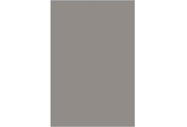 Duni Dunilin-Servietten granite grey 40 x 60 cm 45 Stück