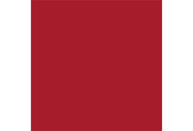 Duni Dunilin-Servietten rot 40 x 40 cm 45 Stück