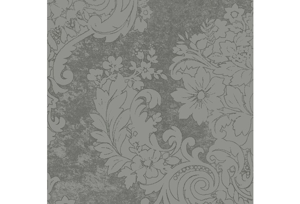 Duni Dunilin-Servietten Royal granite grey 40 x 40 cm 45 Stück