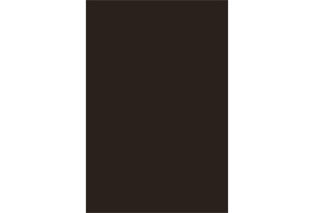 Duni Dunilin-Servietten schwarz 40 x 60 cm 45 Stück
