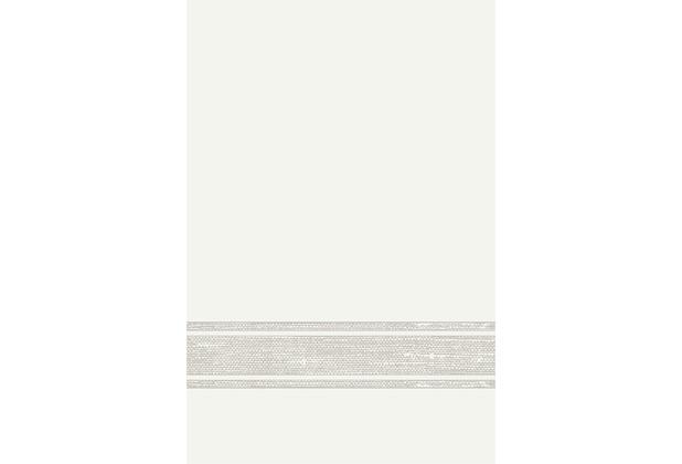 Duni Dunilin-Servietten Trentino 40 x 60 cm 45 Stück