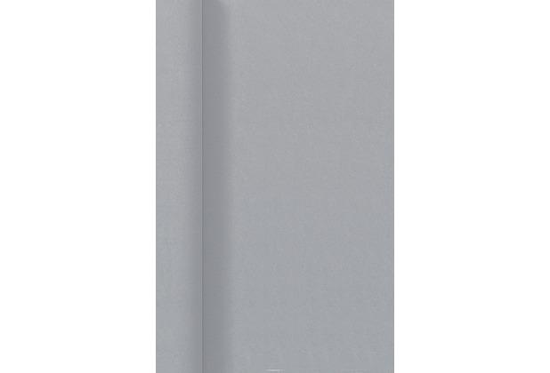 Duni Dunisilk® Tischdeckenrollen silber 118 cm x 5 m 1 Stück