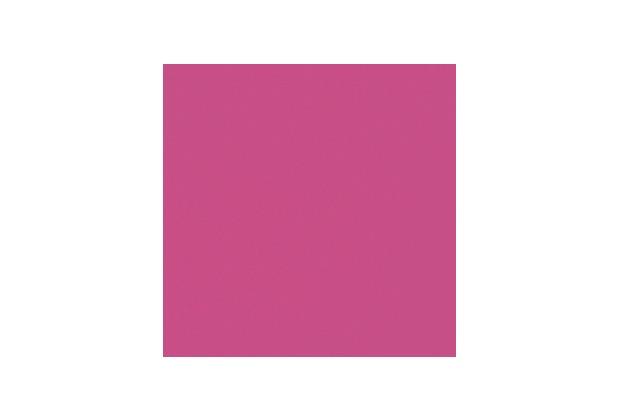 Duni Dunisoft-Servietten fuchsia 40 x 40 cm 1/4 Falz 60 Stück
