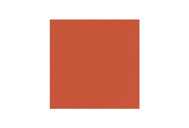 Duni Dunisoft-Servietten mandarin 40 x 40 cm 1/4 Falz 60 Stück