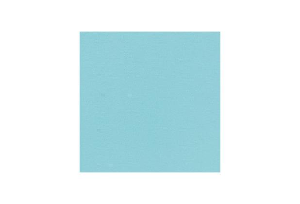 Duni Dunisoft-Servietten mint blue 40 x 40 cm 1/4 Falz 60 Stück