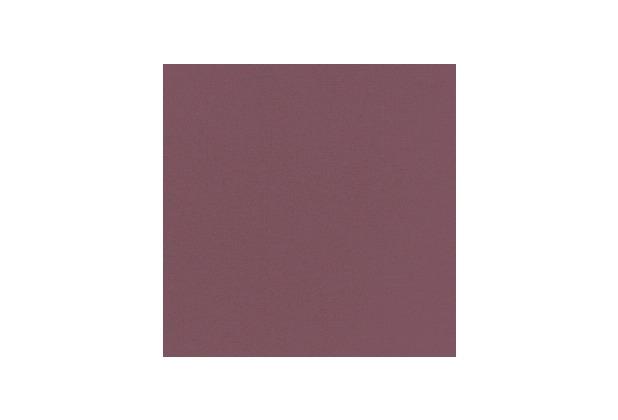 Duni Dunisoft-Servietten plum 40 x 40 cm 1/4 Falz 60 Stück