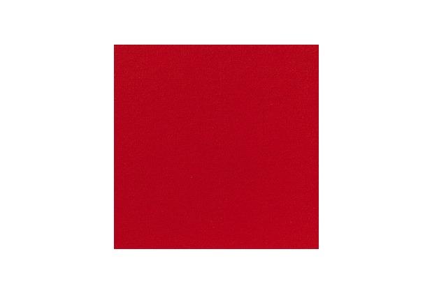 Duni Dunisoft-Servietten rot 40 x 40 cm 1/4 Falz 60 Stück